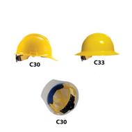 Bullard Classic Series Hard Hats