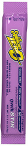 SQWINCHER 20 oz. Qwik Stik ZERO - Grape. Shop Now!
