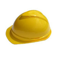 MS-10034020-V-Gard 500 Cap-Yellow-4-Pt Fas-Trac