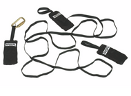 Suspension 9501403 Trauma Safety Straps