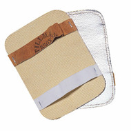 Tillman 550X Economy Double Layer Glove Back-Hand Pad. Shop Now!