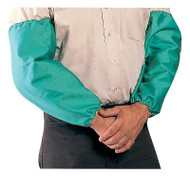 Tillman 6218 Green 9 oz Flame Retardant Cotton Sleeve. Shop Now!