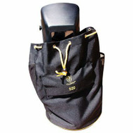 Tillman TIL520 Heavy Duty  Welders Gear and Helmet Bag . Shop Now!