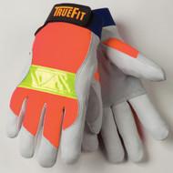 Tillman 1486 Top Grain Pigskin with Thinsulate TrueFit Gloves . Shop Now!
