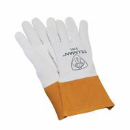 Tillman 25B-L Deerskin Split Leather TIG Welding Glove. Shop Now!