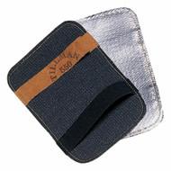 Tillman 550 Standard Double Layer Backhand Pad. Shop Now!