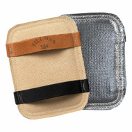 Tillman 554 Premium Triple-Layer Backhand Pad. Shop Now!