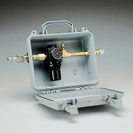 Allegro 9871-03 Point of Attachment (POA) Air Control System. Sold now!