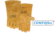 Weldas 10-2000 COMFOflex Welding Glove. Shop now!