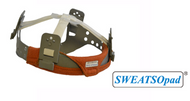 Weldas 20-3200 SWEATSOpad Hard Hat Sweatband. Shop now!