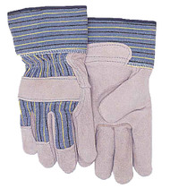 Weldas 10-2203 Select Shoulder Split Work Gloves. Shop now!