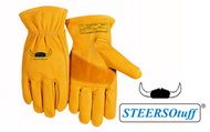 Weldas 10-2700 Premium Cowhide Glove. Shop now!