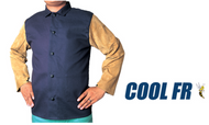 Weldas 33-8060 COOL FR Hybrid Jacket. Shop now!