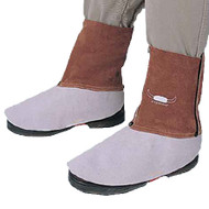 Weldas 44-7106 STEERSOtuff 6 Inch Spats. Shop now!