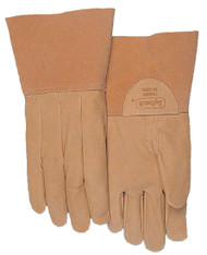 Weldas 10-2008 Softouch Pigskin TIG Glove. Shop now!