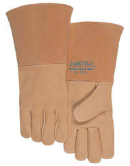 Weldas 10-2076 COMFOflex Pigskin Welding Gloves. Shop now!