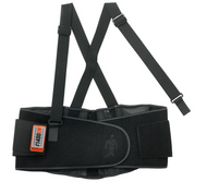 Ergodyne 1400UN Proflex Universal Size Back Support. Shop now!