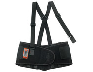 Ergodyne 2000SF ProFlex High Performance Back Support