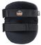 Ergodyne ProFlex 230 Wide Soft Cap Kneepads. Shop now!