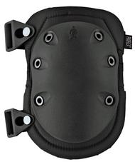 Ergodyne 335  ProFlex Slip Resistant Cap Knee Pad. Shop now!
