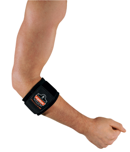 Ergodyne 500 ProFlex Elbow Support. Shop now!