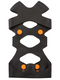 Ergodyne 6300 Trex Ice Traction Device. Shop now!