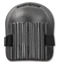 Ergodyne 200 ProFlex Short Light-Duty Copolymer Knee Pad. Shop now!