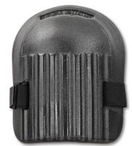 Ergodyne 200 ProFlex Short Light-Duty Copolymer Knee Pad. Shop now!