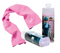 Ergodyne 6602 Chill Its Evaporative Cooling Towel in Pink. Shop now!