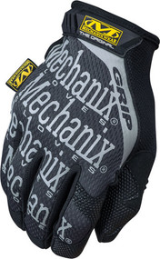 Mechanix Wear MGG-05 Grip Original Specialty Gloves. Shop Now!