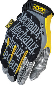 Mechanix Wear HMG-05 The Original Grip Gloves. Shop Now!