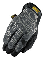 Mechanix Wear MGV The Original Vent Glove. Shop Now!