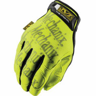 Mechanix Wear SMG The Safety Specialty Original Gloves. Shop Now!