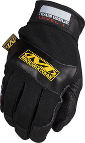 Mechanix Wear CXG-L1 CarbonX Leather Gloves. Shop Now!