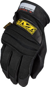 Mechanix Wear CXG-L5 Carbon X Leather. Shop Now!