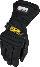 Mechanix Wear CXG-L10 Carbon X Leather Gloves. Shop Now!
