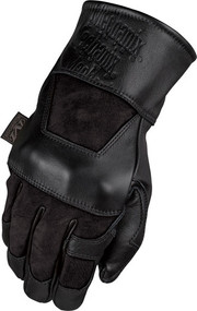 Mechanix Wear MFG-05 Leather Fabricator Gloves. Shop Now!