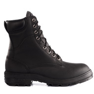 Royer 2011XP Black XPAN Boot. Shop Now!
