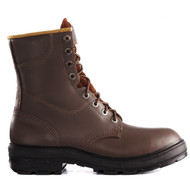 Royer 2012XP Chocolate Brown XPAN Boot. Shop Now!