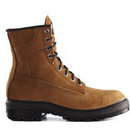 Royer 2008XP 8 Inches Cocoa Boots. Shop Now!