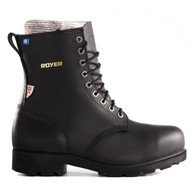 Royer 7299 Thermal Boot. Shop Now!