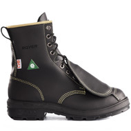 Royer 2033XP Arrow Sole RealFlex Kevlar Waterproof Leather Boot. Shop now!