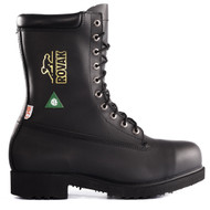 Royer Lineman 452687X Boot Black. Shop Now!