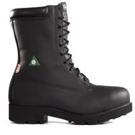 Royer Lineman 753777 Boot. Shop Now!