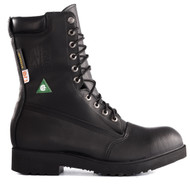 Royer Lineman 8697 Boots Black. Shop Now!