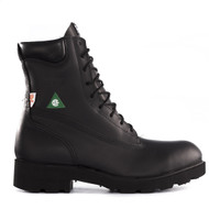 Royer Lineman 7030 Boot Black. Shop Now!