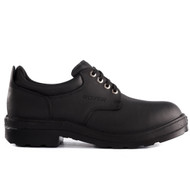 Royer XPAN 2043XP Shoe. Shop Now!
