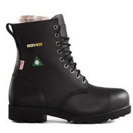Royer 7495 Thermal Boot. Shop Now!