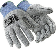 HexArmor 9009 9000 Series SuperFabric L5 Cut Resistance Work Gloves. Shop now!