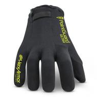 HexArmor 6044 PointGuard X SuperFabric Needlestick Resistant Gloves. Shop now!